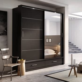 Bedroom Wardrobe Designs Photos India by Customized Cheap Closet Organizers Indian Wooden