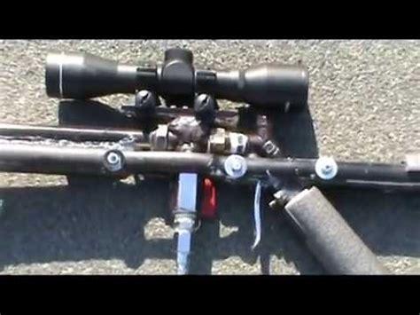 siege bb semi automatic airgun bb airsoft sniper rifle