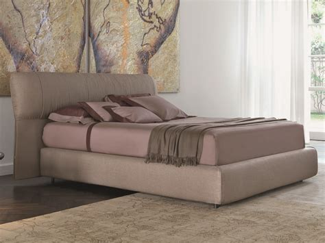 www flou it letti softwing letto by flou design carlo colombo