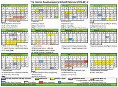 Best 25+ Islamic calendar 2014 ideas only on Pinterest