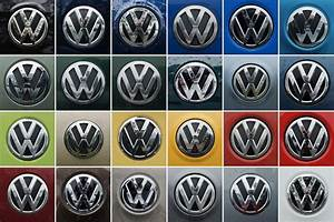 Volkswagen Das Auto : das fastest auto volkswagen 39 s world s 12 fastest models ~ Nature-et-papiers.com Idées de Décoration