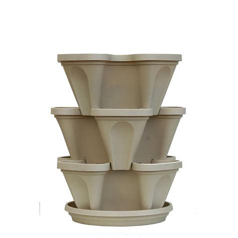 home depot planters coconut fiber vertical wall planters pots planters