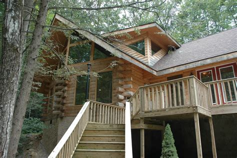 cabin in pigeon forge luxury cabin rentals in gatlinburg pigeon forge