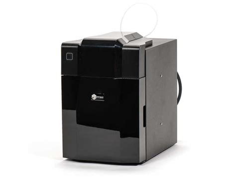 imprimante 3d de bureau up mini reprap