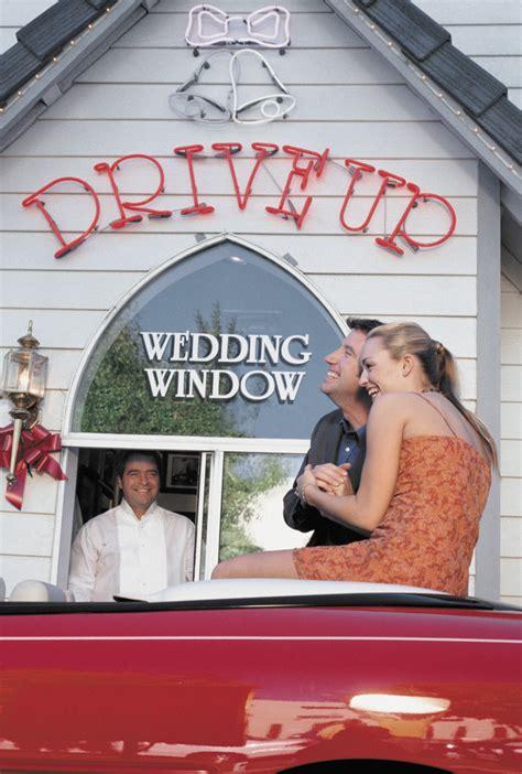 las vegas wedding package deals affordable las vegas
