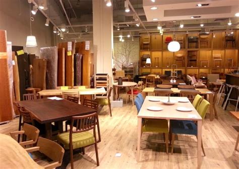 malaysia original furniture designs  generate higher