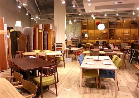 malaysia original furniture designs  generate higher