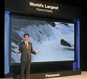 Panasonic Th-152ux1