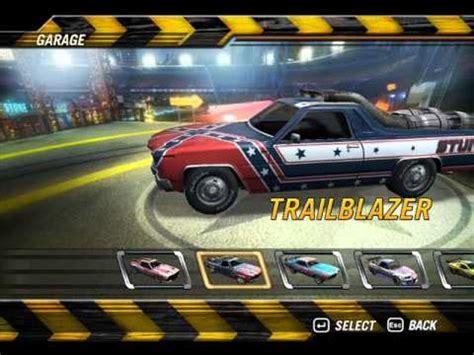 ¿lo tuyo son los juegos de carreras para pc? Descargar Juego Carro Para Pc : Pin On Https K61 Kn3 Net Efe9f2afb Png / Los videojuegos para pc ...