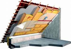 Dachdämmung Von Innen Kosten : dachd mmung und dach w rmed mmung bauwerke pinterest ~ Lizthompson.info Haus und Dekorationen