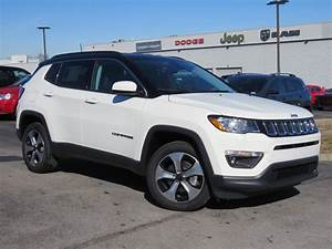 Fresh 2018 Jeep Compass Release Date