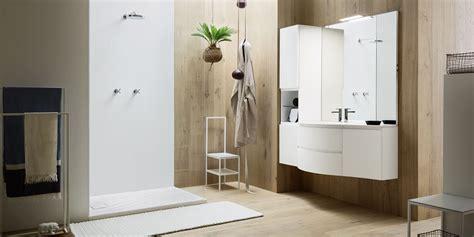 bagno italia produttori mobili bagno italia beautiful mobili bagno