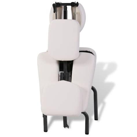 sedia massaggio articoli per sedia massaggio pieghevole e portatile