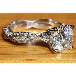 micro pave wedding band micro pave engagement ring diamonds