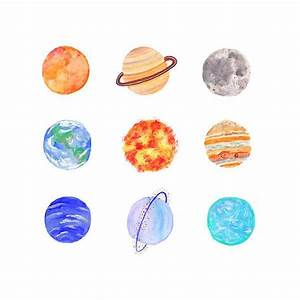 25+ Best Ideas about Planet Drawing on Pinterest | Tan ...