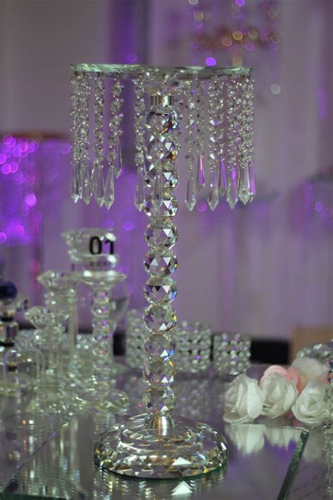 15 Photos Crystal Table Chandeliers  Chandelier Ideas. Living Room Ideas With Grey Couch. Wedding Reception Table Decorations. Cool Dorm Room Stuff. Cute Bedroom Decor. Bedroom Wall Decorations. Dining Room Pictures. Decorative Urns. Blue Bedroom Decor