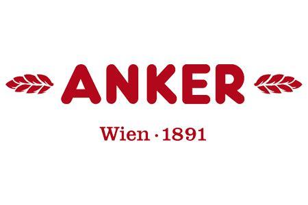 Anker Logo by Thermorollen Kassenrollen Registrierkassen Und