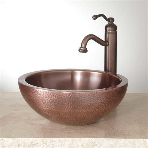 vessel kitchen sink 17 best images about giroux horseshoe rd on 3131