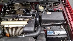 Engine Diagram For 95 Volvo 850