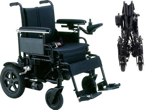 cirrus plus hd folding power wheelchair free shipping