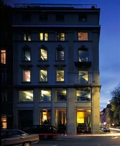 Nouvel Hotel Paris : nouvel hotel paris 12 maison design ~ Preciouscoupons.com Idées de Décoration