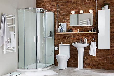 room bathroom ideas bathrooms bathroom furniture suites showers more
