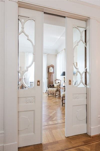 pocket doors for stylish pocket doors dig this design