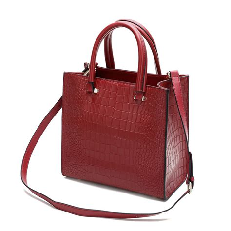 italian handbags designers list italian designer handbag brands handbag ideas