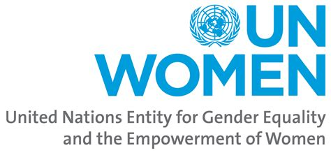 united nations entity  gender equality