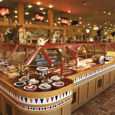 eat restaurants buffets terrace florida temple restaurant usa money getty restoran economical choice dining