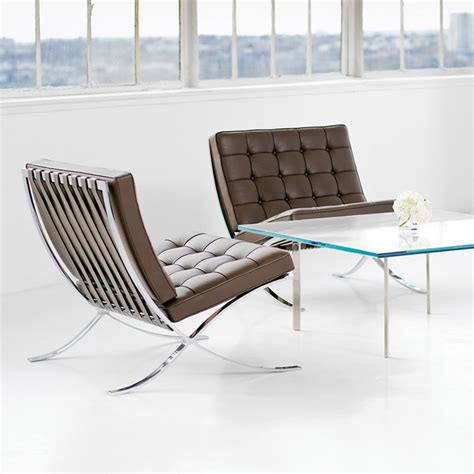 See more ideas about barcelona chair, chair, barcelona. Barcelona Chair   Lounge Chair   Apres Furniture