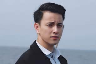 5 Aktor Indonesia Paling Tampan Versi Cewek Korea