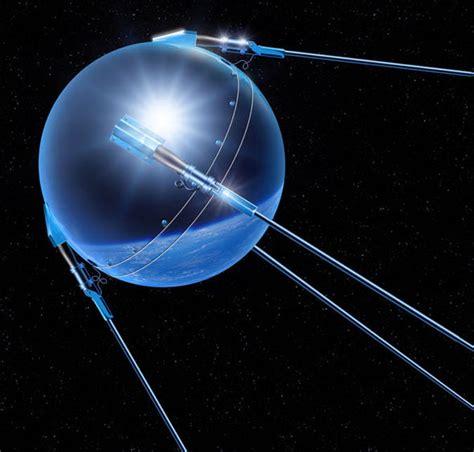 Only working model of Sputnik 1 sold at auction for £200,000 | World | News | Express.co.uk