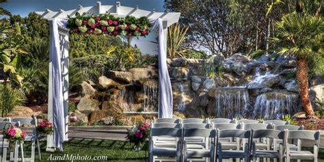 skylinks  longbeach weddings  prices  orange