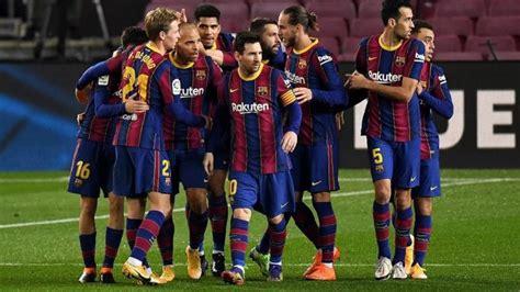 Champions | Barcelona vs PSG: dónde ver online y TV en ...