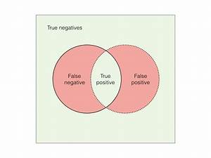 Venn Diagram True Or False