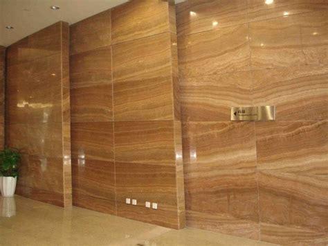 marble wall tiles china wood vein marble wall tiles cz 04 china marble tiles decoration stone