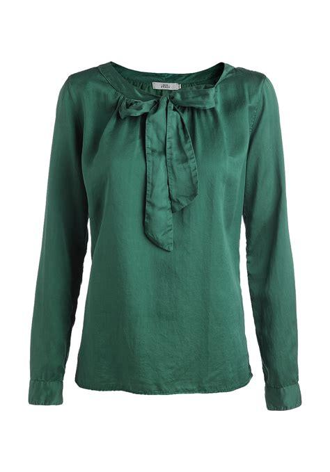 blouson blouse beautiful in blouses strutting in style nancy mangano