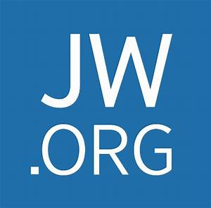 jw org logo Quotes