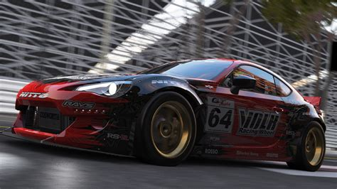 Best Track Cars 20k by Japanese Car Pack Now Available For Project Cars