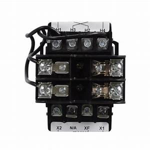 Wiring Manual Pdf  120 Volt Fuse Box