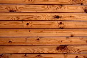Pine wood texture free stock photos download (6,382 Free