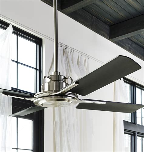 industrial style ceiling fans ceiling awesome industrial style ceiling fans vintage