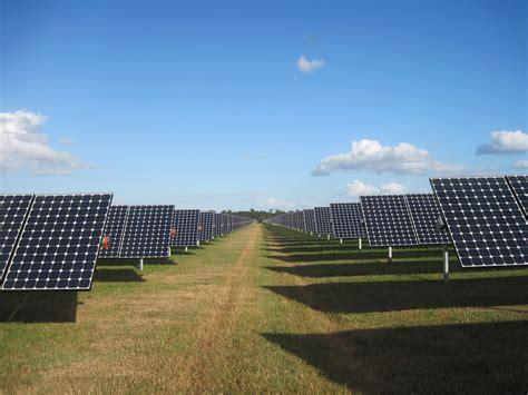 solar power    total gamechanger