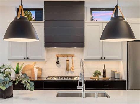 black shiplap range hood google search kitchen range hood shiplap kitchen lake house kitchen