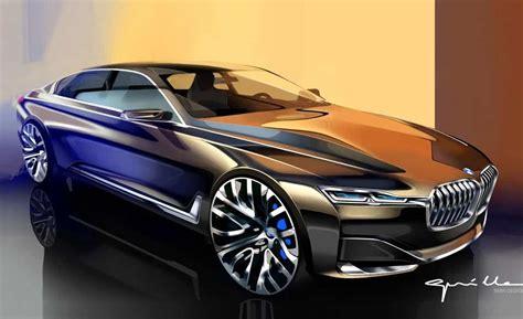 2020 Luxury Cars Best Photos Luxurysportscarscom