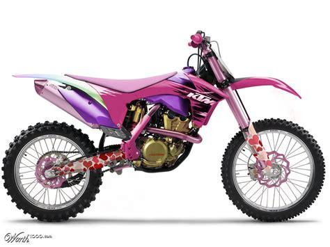 motocross bike models inspirational quotes dirt bike quotesgram