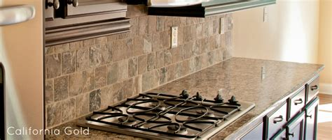 california gold slate collection best price