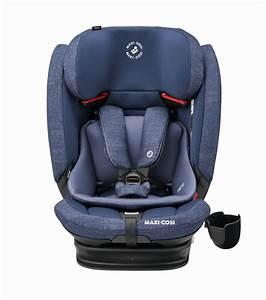 Kindersitz Maxi Cosi : maxi cosi kindersitz titan pro online kaufen bei kidsroom ~ Watch28wear.com Haus und Dekorationen