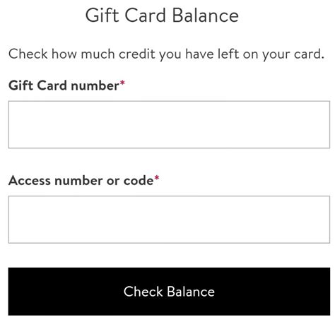 Nordstrom is an american chain of department stores headquartered in seattle, washington. Nordstrom Gift Card Balance Inquiry - How To Check Your Nordstrom Gift Card Balance - Thespycode.com